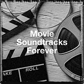 Movie Soundtracks Forever von Soundtrack