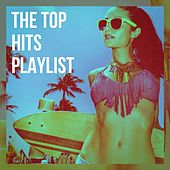 The Top Hits Playlist de Various Artists