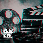 Tv Show Themes by TV Studio Project