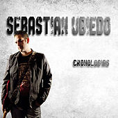 Sebastian Ubiedo by Sebastian Ubiedo