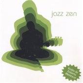 Jazz Zen de Roberto Menescal