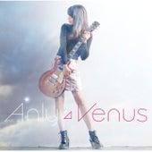 Venus von Anly