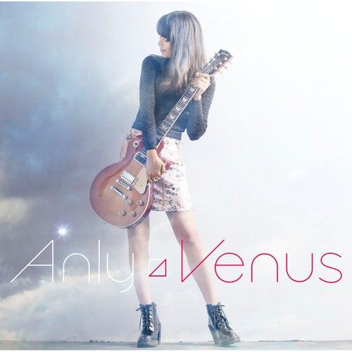 Venus de Anly