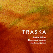 Traska by Andersson
