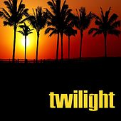 Twilight de Tano Martire