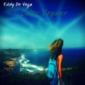 Celtic Voyager by Eddy De vega
