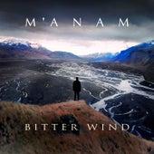 Bitter Wind de Manam