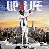 Up4life by Luh Dino