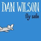Fly Safe by Dan Wilson