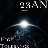 High Tolerance de 23an