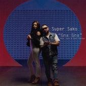Gna Gna by Super Sako