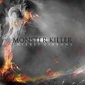 Monster Killer de Phil Rey