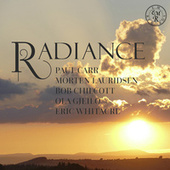 Radiance von English Arts Chorale