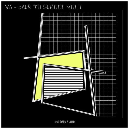 Back to school, Vol. 1 von Various