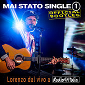 Mai Stato Single (1) by Jovanotti