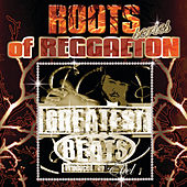 Roots Of Reggaeton