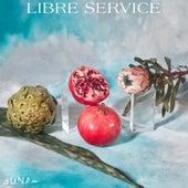 Libre Service by Suna