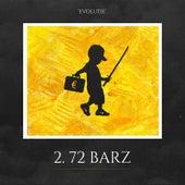 72 Barz von Edd-I