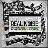 Real Noise Compilation de Various Artists