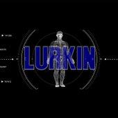 Lurkin von 83 Babies