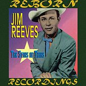 The Stars of Texas Series (HD Remastered) by Jim Reeves