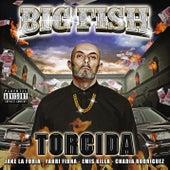Torcida by Big Fish