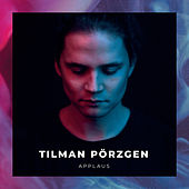 Applaus von Tilman Pörzgen