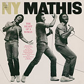 The Heart of a Woman by Johnny Mathis