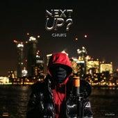 Next Up - S2-E12 by Chuks