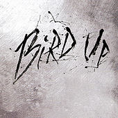 Bird Up: The Charlie Parker Remix Project de Various Artists
