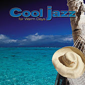 Giants Of Jazz: Cool Jazz For Warm Days de Various Artists