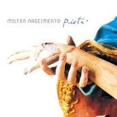 Pietá de Milton Nascimento