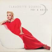 Foi a Noite de Claudette Soares