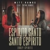 Espírito Santo / Santo Espírito de Mitt Ramos