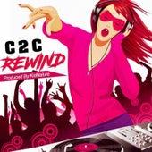 Rewind von C2C