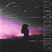 Love Lies by Tim