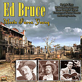 Ed Bruce Meets Faron Young by Various Artists