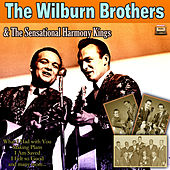 The Wilburn Brothers And The Sensational Harmony Kings de Various Artists