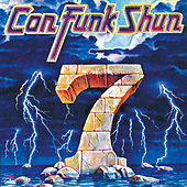 Con Funk Shun - 7 de Con Funk Shun