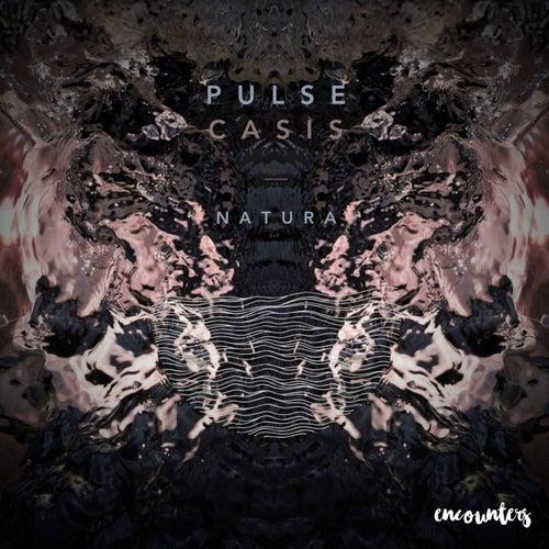 Natura by Pulse
