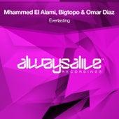 Everlasting by Mhammed El Alami