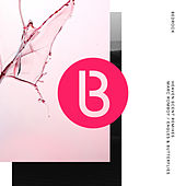 Heaven Scent (Remixes) de Bedrock