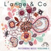 Patchwork Music, Vol. 1 von Lange