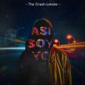 Así Soy Yo von The Crash Lokote