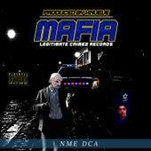Mafia de Nme Dca