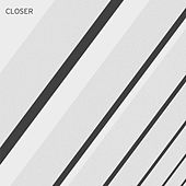 Closer by Aquila Young
