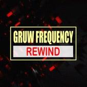 Rewind von Various Artists