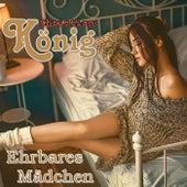 Ehrbares Mädchen by Christian König, Waylon Jennings, Wille Nelson
