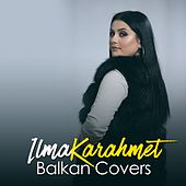 Balkan Covers by Various Artists