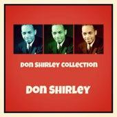 Don Shirley: